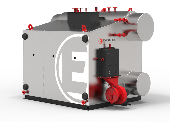 Boilers series E with a pressure up to 0,9 MPa (gas, fuel oil) Е-1,0-0,9G-3(E), Е-1,0-0,9М-3(E), Е-1,6-0,9GMN(E), Е-2,5-0,9GM(E), Е-2,5-0,9GMN(E)